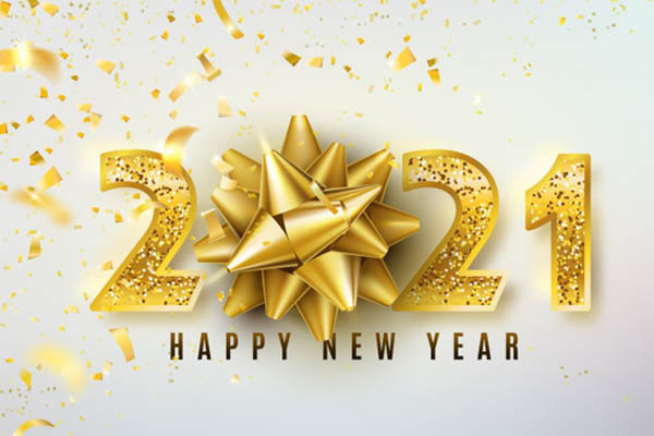 2021-happy-new-year-background-with-golden-gift-bow-confetti-shiny-glitter-gold-numbers_333792-72