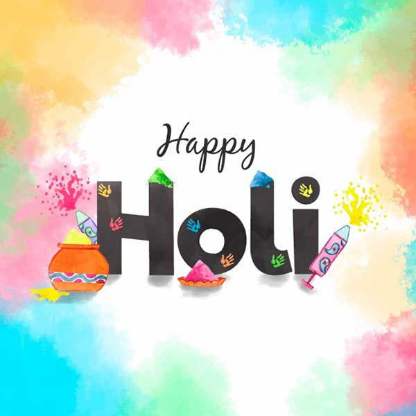 happy-holi-background-with-lettering_23-2147759395